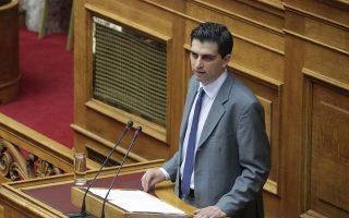 me-eggrafa-amp-8230-syriza-i-kritiki-dima-gia-ta-polyteknika-epidomata0