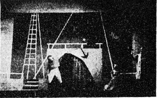 80-chronia-prin-amp-8230-1-ii-19380
