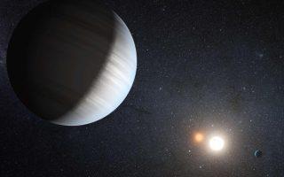 gia-proti-fora-vrethikan-endeixeis-exoplaniton-se-allo-galaxia0