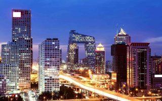 Τους τελευταίους 12 μήνες, 176 startups, εγκατεστημένες στην κινεζική πρωτεύουσα, άντλησαν 29 δισ. δολάρια από επενδυτικά κεφάλαια.
