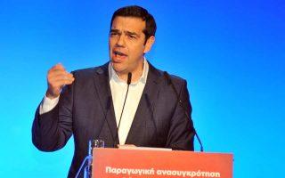 tsipras-den-yparchei-patriotismos-diafthoras0