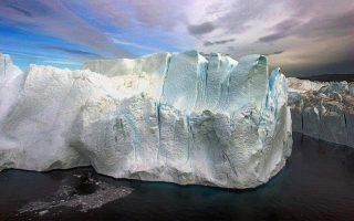 Η κλιματική αλλαγή σίγουρα επηρεάζει και το στρώμα του όζοντος, που μοιάζει να αποκαθίσταται πάνω από τους πόλους αλλά όχι στα χαμηλότερα γεωγραφικά πλάτη.