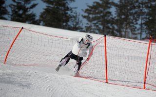 rompot-skier-kanoyn-toys-dikoys-toys-olympiakoys-agones-sti-n-korea0