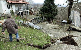 megales-katastrofes-apo-tin-kakokairia-sta-trikala0