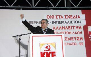 koytsoympas-me-to-kke-enantia-stoys-imperialistikoys-schediasmoys-kai-tin-emploki-tis-elladas