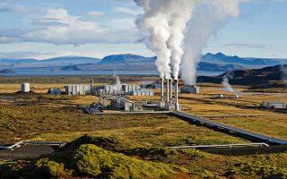 Αν η Ισλανδία επιχειρήσει να ανταποκριθεί σε όλα τα αιτήματα επενδυτών ή εταιρειών που θέλουν να εγκαταστήσουν τα σχετικά κέντρα στη χώρα, τότε δεν θα μείνει ηλεκτρική ενέργεια για τις ανάγκες των κατοίκων της.
