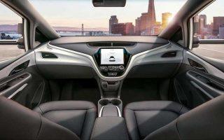 Αυτοκίνητα χωρίς οδηγό δοκιμάζονται ήδη σε πραγματικές συνθήκες και σε μερικά χρόνια αναμένεται να βρίσκονται παντού.