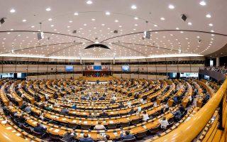 Το Συμβούλιο της Ευρωπαϊκής Ενωσης θέλει τη θεσμοθέτηση ενός Ευρωπαϊκού Νομισματικού Ταμείου, το οποίο δεν θα υπάγεται στο καθιερωμένο σύστημα λήψης αποφάσεων που ισχύει στις Βρυξέλλες.