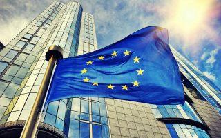 Η Ευρωπαϊκή Επιτροπή έδωσε εντολή σε Facebook και Twitter να αλλάξουν τους όρους και τις προϋποθέσεις που ισχύουν όταν οι χρήστες αναφέρουν περιστατικά απάτης (αγορές, ψευδείς λογαριασμούς κ.λπ.).