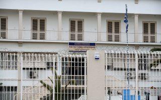 Το μεσημέρι της 29ης Ιανουαρίου, 32χρονος τοξικομανής και οροθετικός κρατούμενος εντοπίστηκε κρεμασμένος σε ειδικό χώρο απομόνωσης στο νοσοκομείο «Αγιος Παύλος» των φυλακών Κορυδαλλού.