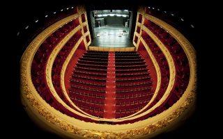 Ενα ενδιαφέρον εγχείρημα, η εκπαίδευση του κοινού στο θέατρο, και δη στο ελληνικό, ξεκινάει από τον Μάρτιο, το οποίο θα δώσει στους θεατές τη δυνατότητα να παρακολουθήσουν τις πρόβες τριών ελληνικών θεατρικών έργων.