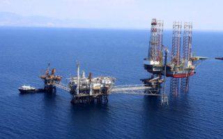 sto-chrimatistirio-toy-londinoy-i-energean-oil-amp-038-gas0