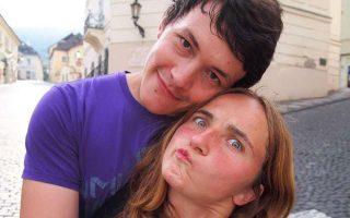 Ο Γιαν Κούτσιακ, δημοσιογράφος του Aktuality.sk, δολοφονήθηκε μαζί με τη σύντροφό του στην πόλη Βέλκα Μάτσα.