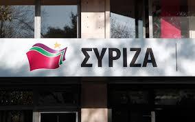 syriza-siopi-tis-nd-kai-toy-k-mitsotaki-apenanti-se-neonazistikes-epitheseis0