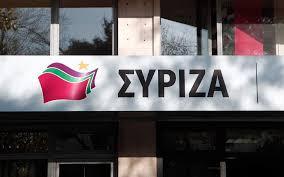 syriza-eytheia-apeili-kata-tis-eleytherias-toy-logoy-oi-epitheseis-meridas-tis-ierarchias-se-theatriki-parastasi0