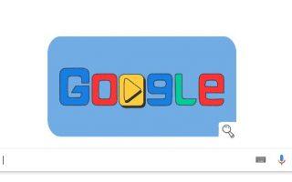 stin-enarxi-ton-cheimerinon-olympiakon-agonon-afieromeno-to-doodle-tis-google0