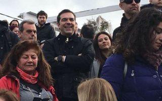 i-anartisi-toy-tsipra-sto-instagram-apo-to-karnavali-tis-skyroy0