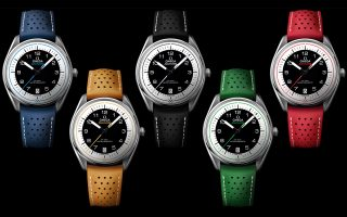 omega-seamaster-olympic-games-collection0