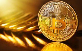 Το bitcoin σχεδιάστηκε ως ένα δίκτυο πληρωμών. Σημαντικά εγχειρήματα στις αναπτυσσόμενες χώρες επιχείρησαν να το χρησιμοποιήσουν για να εξυπηρετήσουν άτομα χωρίς πρόσβαση στο τραπεζικό σύστημα.