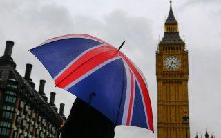renew-to-komma-poy-evale-stocho-na-apotrepsei-to-brexit0