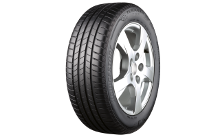 dokimasame-to-neo-elastiko-tis-bridgestone-turanza-t005-video0