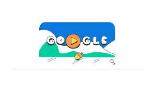 stin-14i-imera-ton-cheimerinon-olympiakon-agonon-einai-afieromeno-to-simerino-doodle-tis-google0