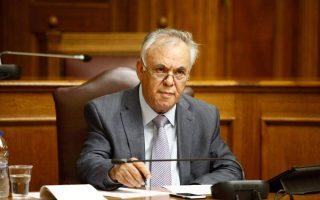 g-dragasakis-gia-novartis-i-pliris-diereynisi-tha-apotrepsei-tin-poinikopoiisi-tis-politikis-zois-2234111