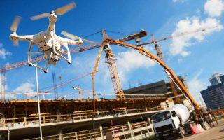 drones-poy-petane-me-30-chlm-tin-ora-kai-apofeygoyn-empodia-2233414