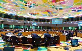 Κινδύνους όπως η πρόσφατη αναταραχή στις αγορές. που οδήγησε σε άνοδο της απόδοσης του 7ετούς ομολόγου, βλέπει και ο πρόεδρος της ΕΚΤ Μάριο Ντράγκι. Στο τελευταίο Eurogroup, επεσήμανε την ανάγκη να είναι προσεκτική η Ελλάδα για να επιτύχει πρόσβαση στις αγορές με διατηρήσιμο τρόπο.