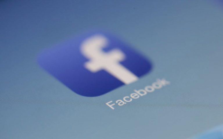to-facebook-vasizei-to-mellon-toy-se-mia-idea-poy-eklepse-apo-to-snapchat-2231164