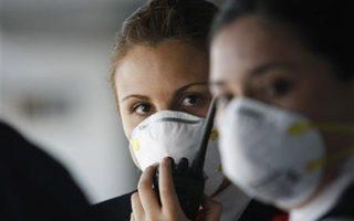 pos-mia-koini-gripi-mporei-na-se-skotosei0