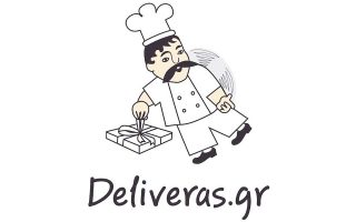 h-germaniki-delivery-hero-exagorase-tin-deliveras-gr0