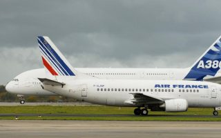 air-france-tha-akyrothei-to-50-ton-ptiseon-tin-pempti-logo-tis-apergias0