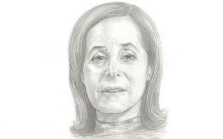 Εικονογράφηση Τιτίνα Χαλματζή.