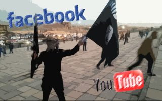 ieros-polemos-meso-facebook-kai-youtube0