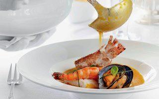 kakavia-sto-gb-roof-restaurant0