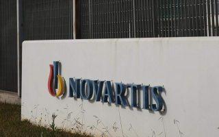 minysi-tis-m-malliori-kata-prostateyomenoy-martyra-gia-tin-ypothesi-novartis0