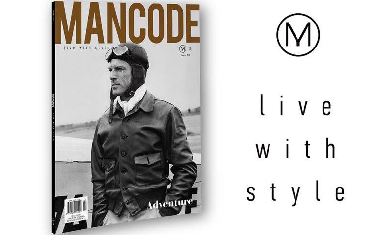 mancode-2235588