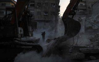 syria-toylachiston-31-nekroi-se-nees-aeroporikes-epidromes-stin-an-goyta0