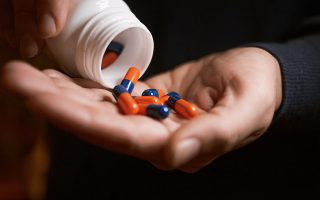 Πρόβλημα συνιστά η τιμολόγηση σκευασμάτων κατ' εξαίρεση έπειτα από ακρόαση των φαρμακευτικών επιχειρήσεων στον ΕΟΦ.