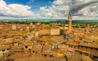 Ενω την περίοδο 1990-1998 τα ομόλογα της Ιταλίας έληγαν σε διάστημα μικρότερο των 4 ετών, ο μέσος όρος ωρίμανσής τους έφτασε στα 6,9 έτη το 2017.