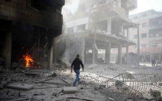 syria-oi-israilines-enoples-dynameis-katerripsan-iraniko-mi-epandromeno-aeroskafos0