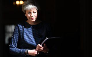 vretania-i-tereza-mei-tha-paroysiasei-se-omilia-tis-ton-dromo-pros-to-brexit0