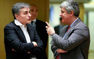 eurogroup-pagonei-i-dosi-entasi-gia-pleistiriasmoys0