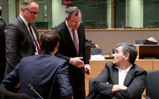 entasi-metaxy-tsakalotoy-ntragki-sto-eurogroup0