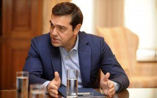 tweet-tsipra-dimioyrgoyme-proypotheseis-epistrofis-ton-neon-epistimonon0