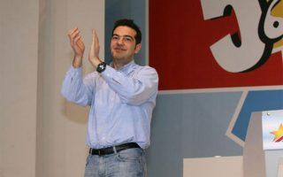 anartisi-tsipra-gia-ta-deka-chronia-toy-stin-igesia-toy-syriza0
