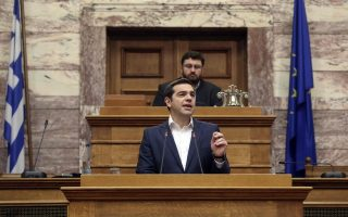 al-tsipras-stochos-mas-i-pliris-dialeykansi-tis-ypothesis-novartis0