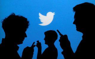 to-twitter-kleinei-toys-propagandistikoys-logariasmoys0