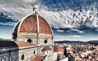 Είτε προκύψει ακυβερνησία μετά τις εκλογές είτε δημιουργηθεί κάποιος αδύναμος συνασπισμός κομμάτων, η Ιταλία πρέπει να περάσει πολλούς σκοπέλους για να φθάσει στο λιμάνι της ανάπτυξης.